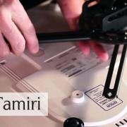 notebook tamiri mersin - Projeksiyon Tamiri