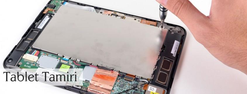 Mersin Tablet Tarmiri - notebook tamiri mersin
