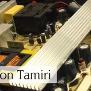 Mersin LCD Televizyon Tamiri - notebook tamiri mersin